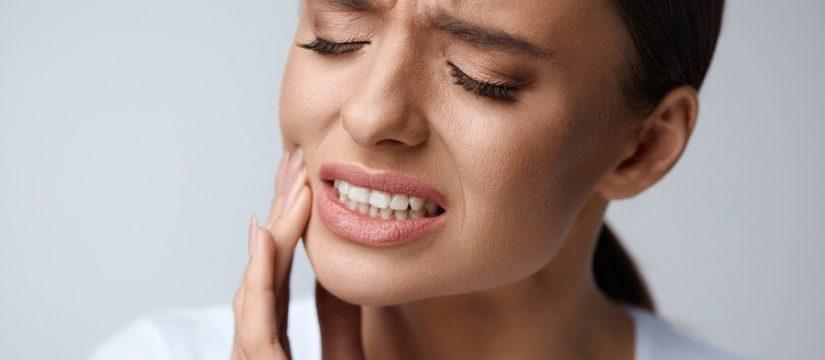 How to Handle Teeth Pain - Emergency Dental of Milwaukee